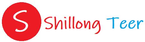 Shillong Teer Logo